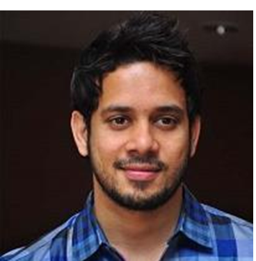 Photo of List of Tamil Actor Bharath Films That You Must Watch