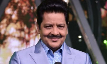 List of Tollywood Songs Sung By Udit Narayan