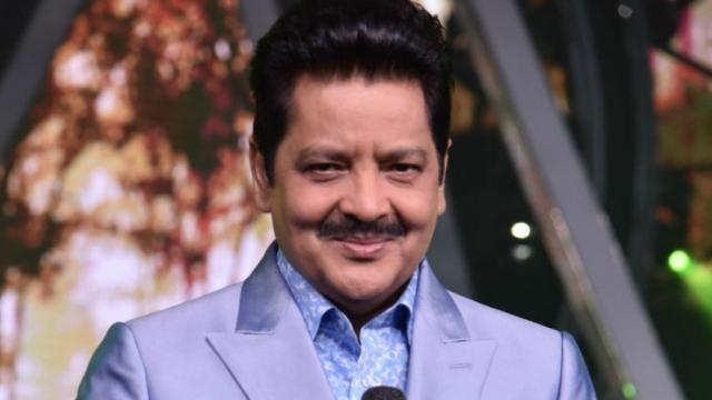 Photo of List of Tollywood Songs Sung By Udit Narayan