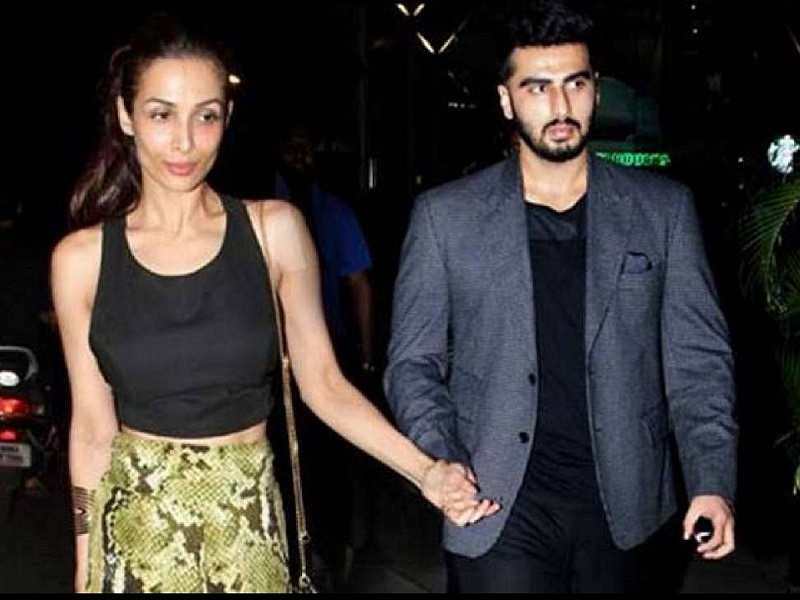 Photo of On Her And Beau: Arjun Kapoor's Marriage: Malaika: Why Is Everybody In Such A Hurry?