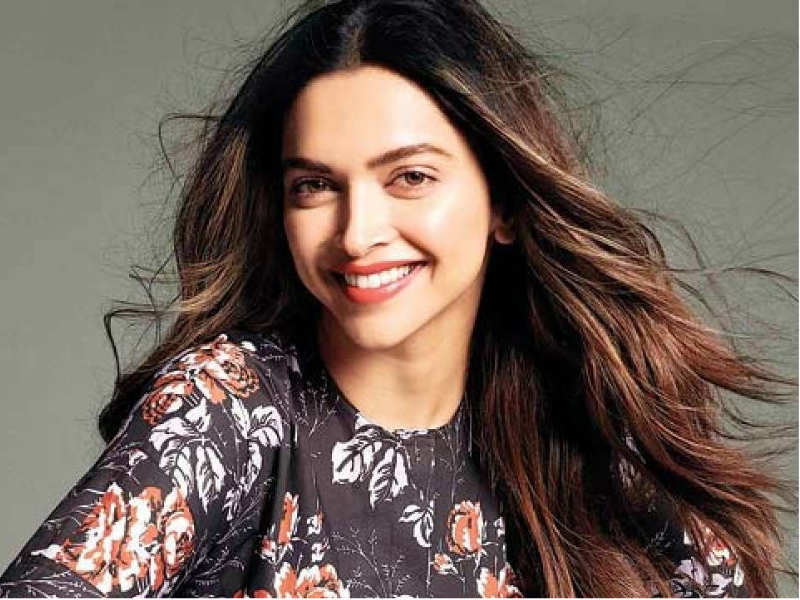 Photo of Deepika's Bestie Spills Details About Her Most Quirky Habits