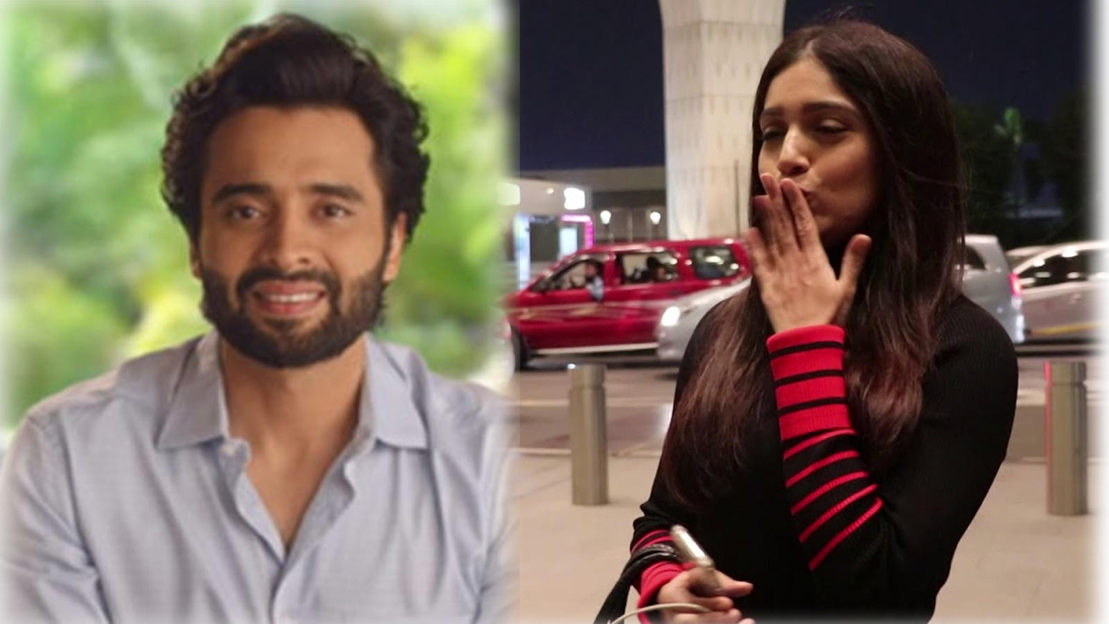 Photo of Bhumi Pednekar & Jackky Bhagnani Are A Couple Or It Is Just A Rumor. Find Out Below