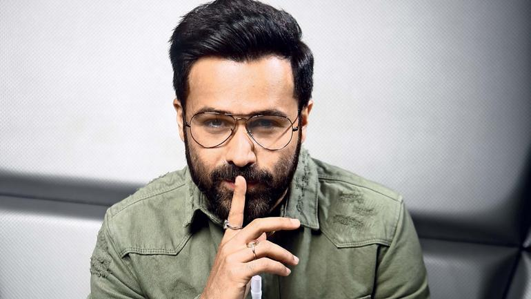 Photo of Here's Why Emraan Hashmi Is The Probable Male Lead In Arth Remake