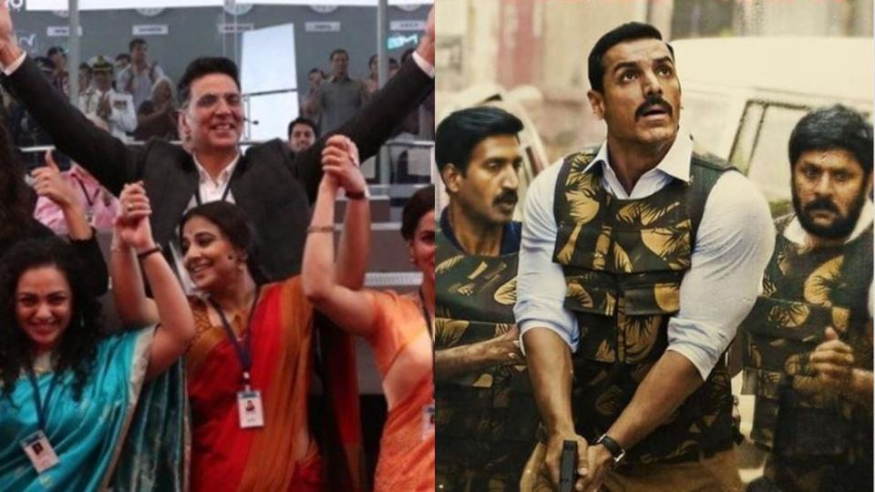 Photo of Bollywood Movies Based on Real Life Incidents You Must Want