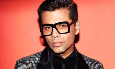 Karan Johar Drug Party B-Town