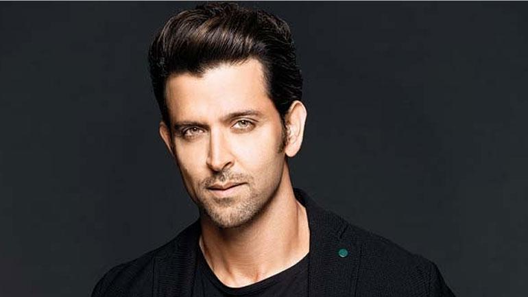 Photo of Here's Why Hrithik Roshan Wants Newcomers In 'Kaho Naa Pyaar Hai' Remake