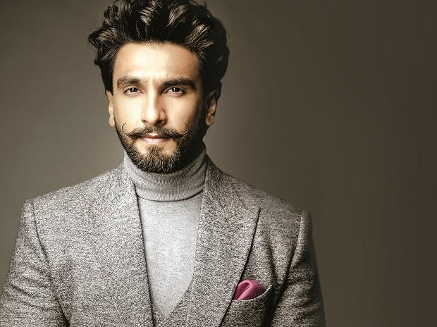 Photo of This Is What Motivates Ranveer Singh To Become A Champion of Hindi Film Industry