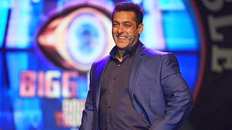 Photo of Salman Khan's Show: Bigg Boss 13 Winner May Take Home 1 Crore INR. Here's How