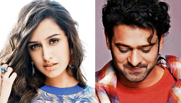Photo of Here's What Shraddha Would Say If 'Baahubali' Prabhas Proposes To Her