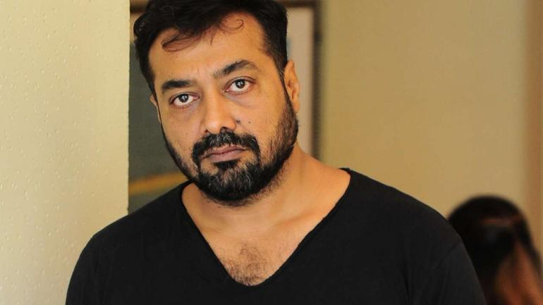 Filmmaker Anurag Kashyap Quits Twitter Citing Threats To Daughter & Family