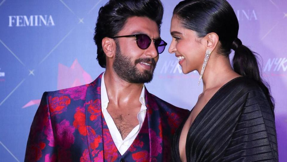 This Is What Motivates Ranveer Singh To Become A Champion Of Hindi Film Industry