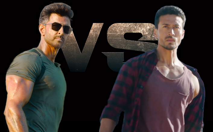 Photo of Hrithik Roshan & Tiger Shroff Starrer 'War' Trailer Launch Is Postponed. Here's Why