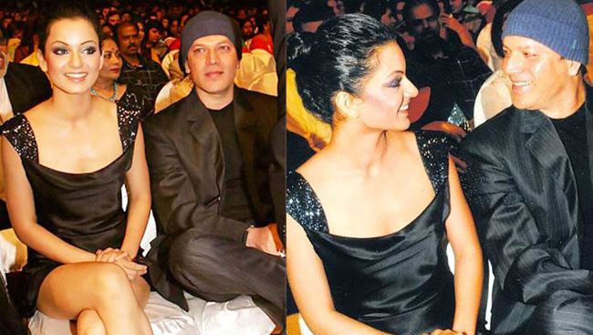 Bollywood Actors Who Had Extramarital Affairs