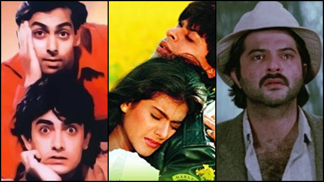 Photo of List of Bollywood Movies That Should Never be Remade