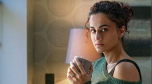 Bollywood Movies of Taapsee Pannu