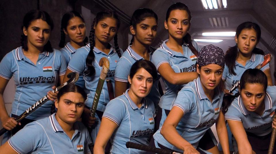 Bollywood Movies Every Girl Should Watch