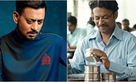 Bollywood Movies of Irrfan Khan
