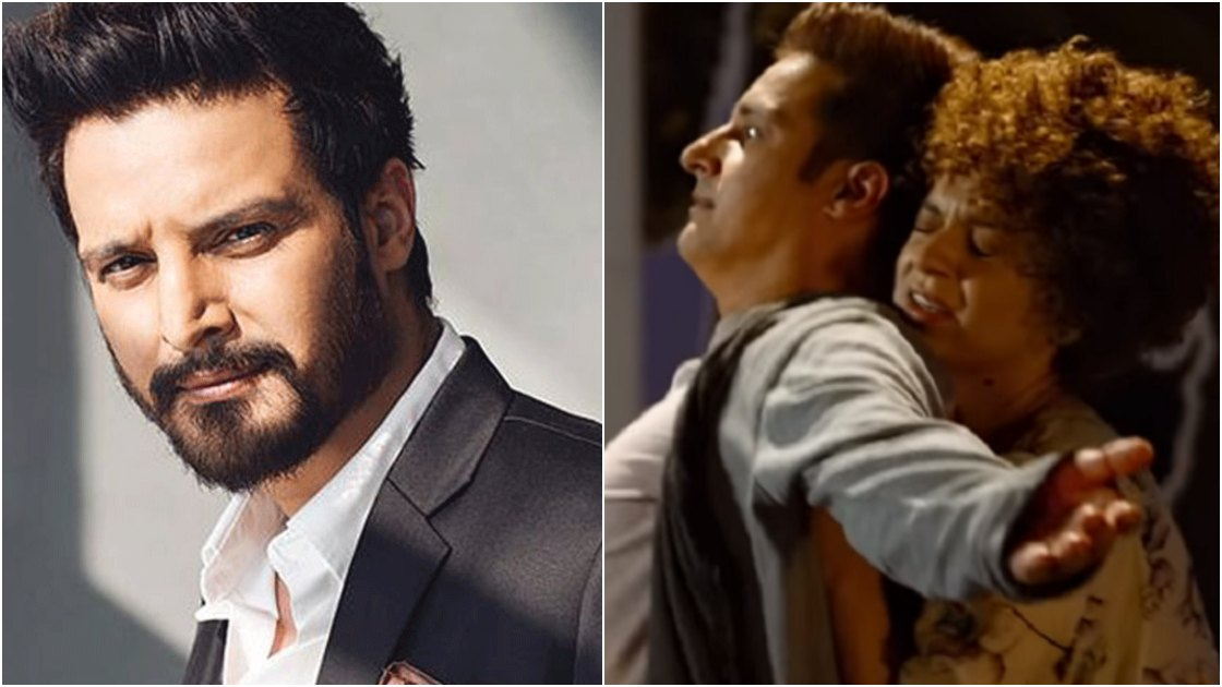 Bollywood Movies of Jimmy Shergill