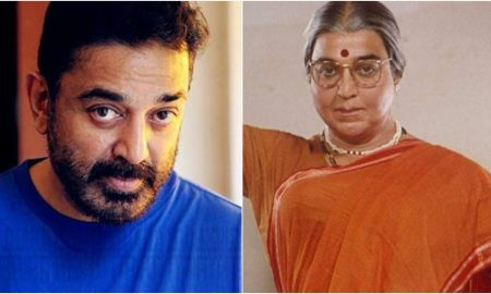 Bollywood Movies of Kamal Hassan