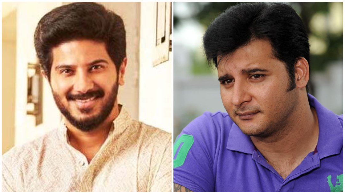 Muslim Actors in Tollywood