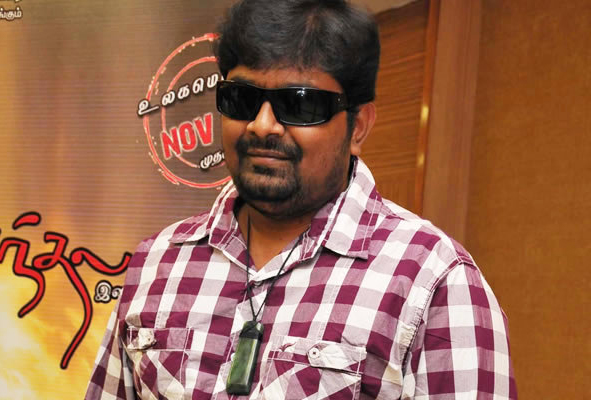 Assistant Directors in Kollywood