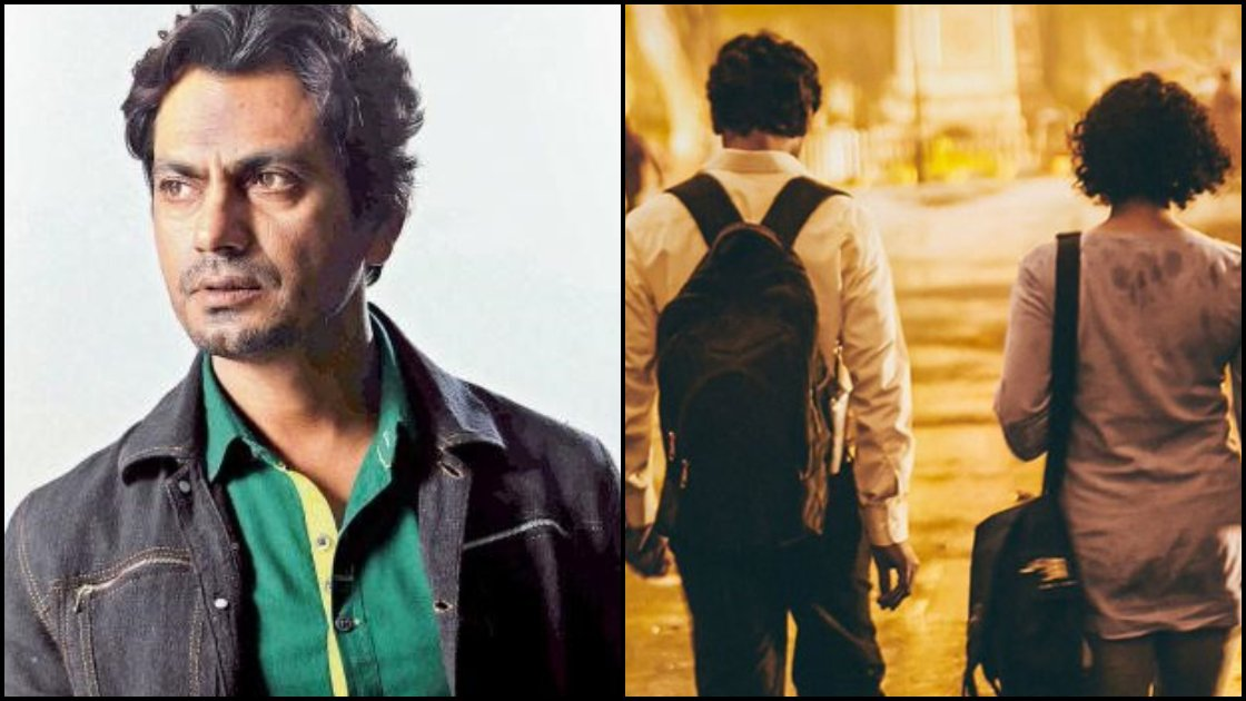 Photo of Complete List of Bollywood Movies of Nawazuddin Siddiqui