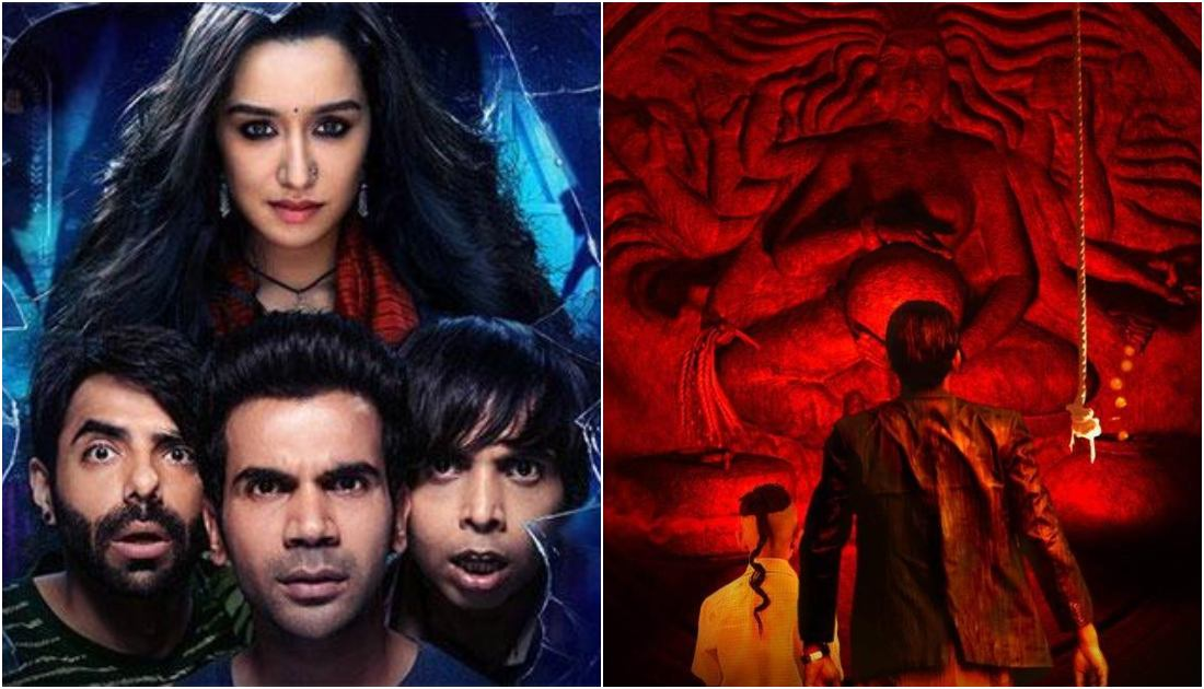 Photo of Complete List of Bollywood Horror Documentary Movies
