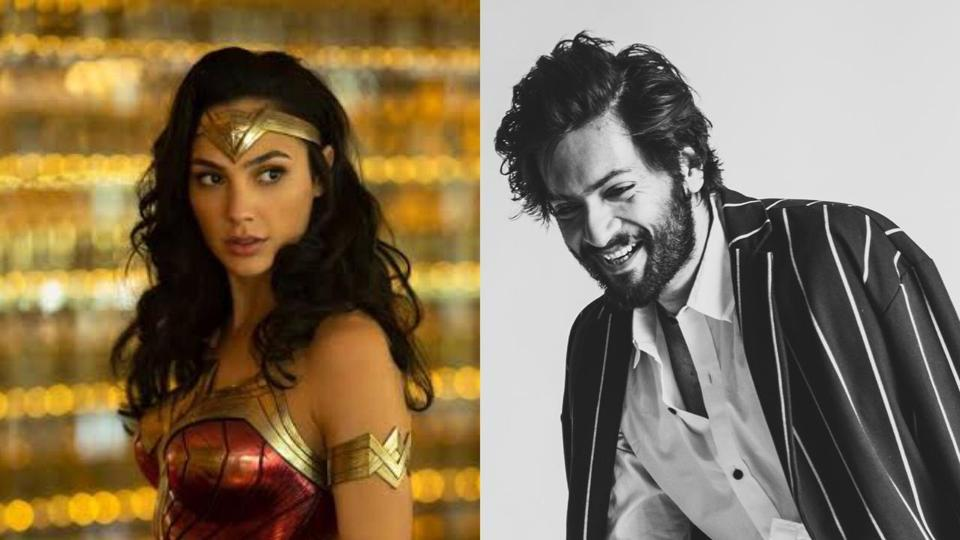 Photo of Ali Fazal To Star Opposite 'Wonder Woman' Gal Gadot In A Film Based On Agatha Christie's Novel