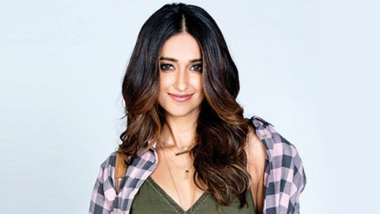 Photo of Ileana D'Cruz Gives A Worth Reading Fitting Reply To A Troll Who Asked About Her Virginity