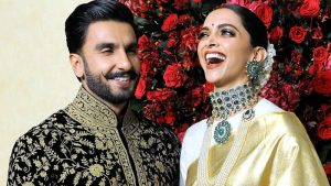 Deepika Reveals Her Love Equation With Hubby: Ranveer With Hilarious Memes & One Can't Stop Adoring Them