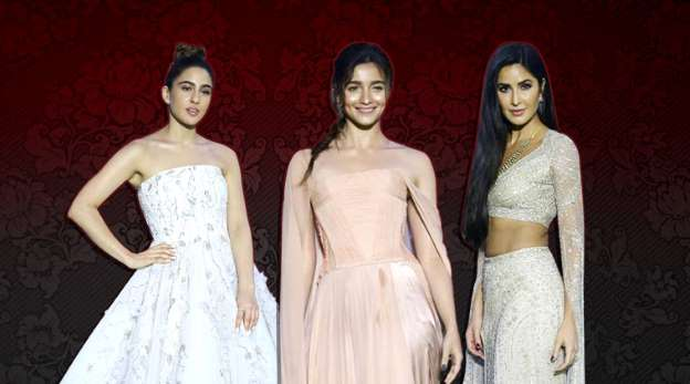 Photo of This Was The Time Of IIFA 2019 And We Have For You Some Inside Pics & Videos From The Event