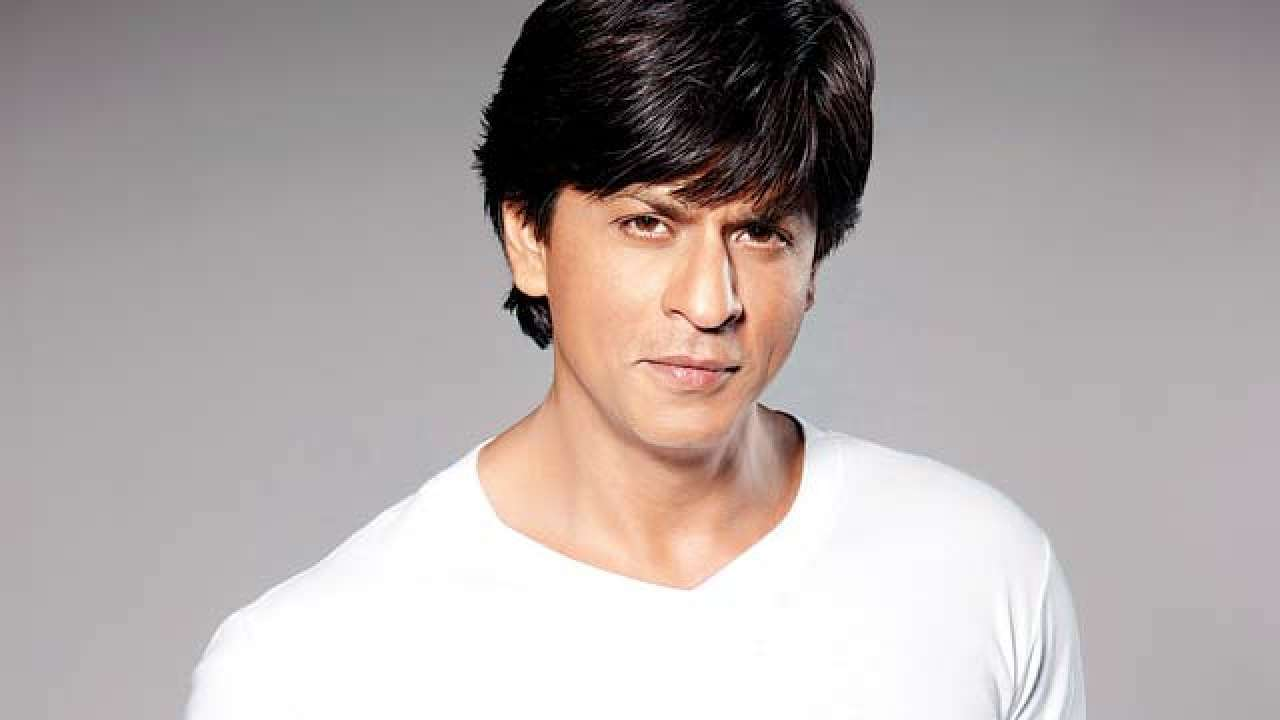 Bollywood Shahrukh Khan Bollywood Celebrities And Their Previous Unknown Jobs