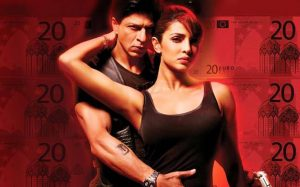 Shahrukh Khan And Priyanka Chopra Are Not On Talking Terms. So, No Don 3 For Now