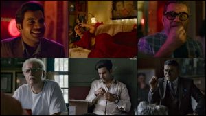 This 'Made In China' Trailer Gives A Glimpse Into Businessman Rajkummar Rao's Jugaad Towards Success