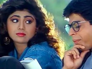 A List Of Actresses Who Made Their Bollywood Entry Playing Shahrukh Khan's On-Screen Love Interest