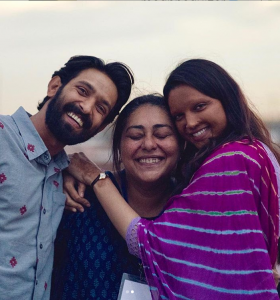 Deepika Padukone Shares The Reason That Prompted Her To Burn The 'Chhapaak' Prosthetics On The Last Day