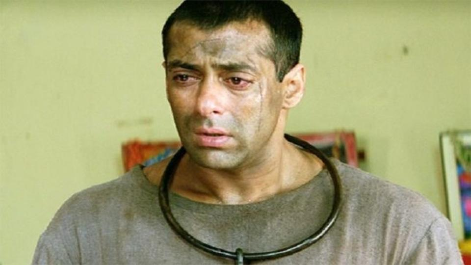 Photo of Salman Khan's Eid 2020 Release May Have A Lot To Do With His Character Radhe From Tere Naam