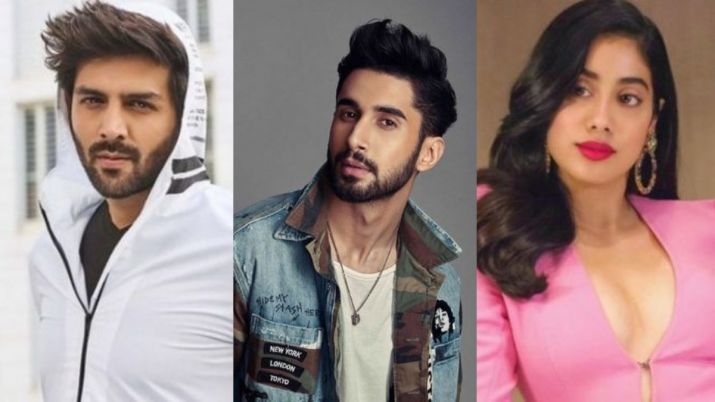 Photo of Shooting For Kartik Aaryan, Janhvi Kapoor And Lakshya's: 'Dostana 2' To Begin In North India