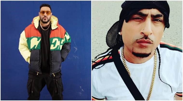 Photo of Rapper Badshah Responds To Plagiarism Claims Of Dr. Zeus On 'Don't Be Shy' Track From Bala