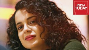 Kangana Ranaut Shares Her Views About Taboos Around S*x And They Are Both Surprising And Bold
