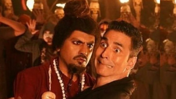 Photo of Akshay Kumar Starrer Housefull 4 Is A Big Disappointment As Per Live Audience Reactions