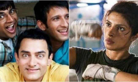 Bollywood movies that every student should watch