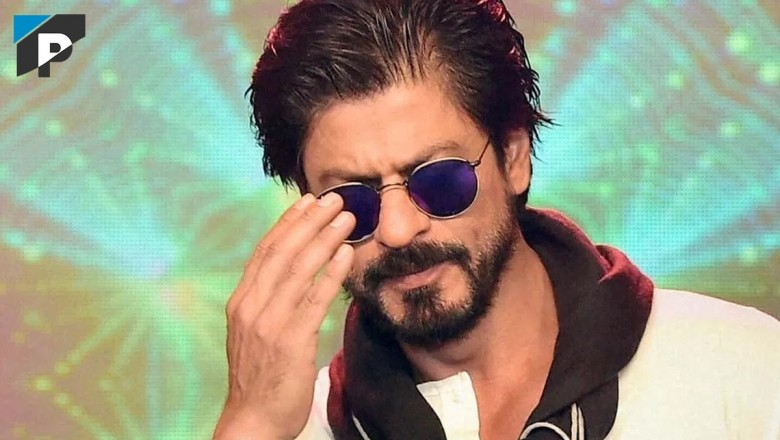 Photo of Here Are Some Of The Highest-Grossing Movies of King Khan Aka Shahrukh Khan