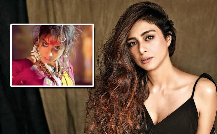 Photo of Tabu Will Be A Part Of Kartik Aaryan & Kiara Advani Starrer Horror Comedy 'Bhool Bhulaiyaa 2'