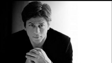Photo of Shahrukh Khan's Religion is Indian. Neither Hindu Nor Musalman