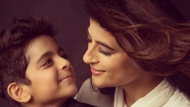 Photo of Ayushmann Khurrana's Son On Homosexuality And Sara Ali Khan's Epic Video