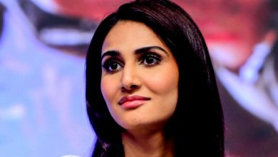Photo of Whose Performance In Shamshera Made Vaani Kapoor Go Emotional?