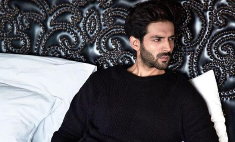 Kartik Aaryan On Backfoot After His 'Women With Defects' Comment