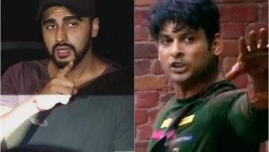 Photo of Have A Look 'Bigg Boss 13' Winner Sidharth Shukla And 'Khatron Ke Khiladi' Host Arjun Kapoor' In A Face-Off