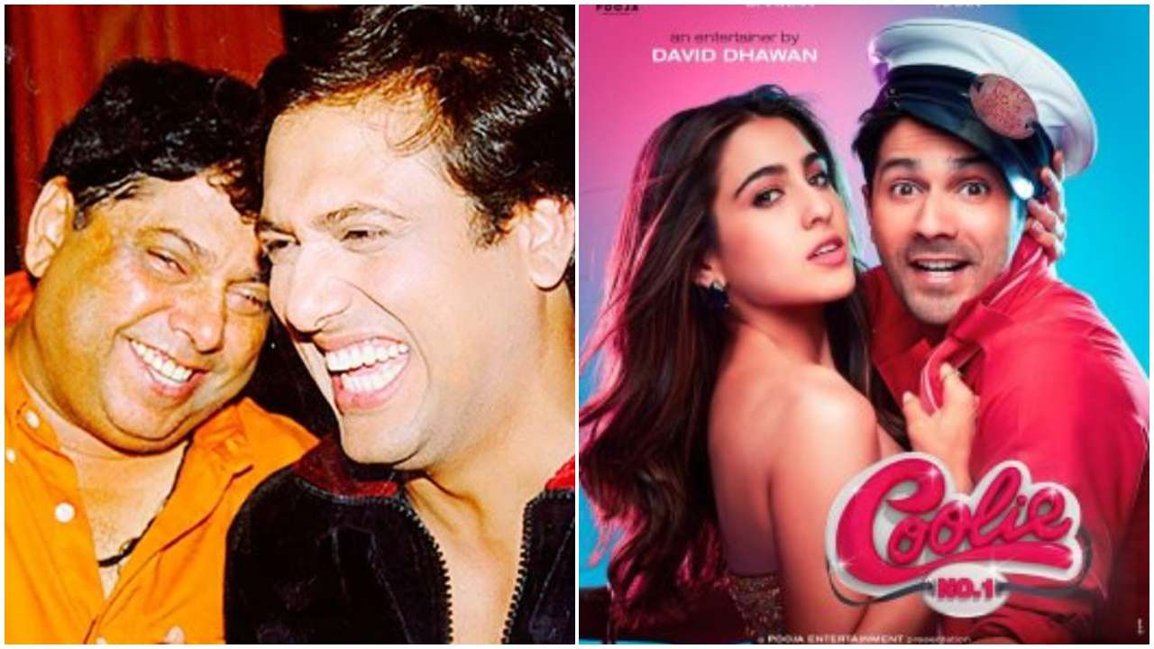 Bollywood Updates: Sara Ali Khan's 'Atrangi Re' Double Role, Kamal Haasan's Narrow Escape On 'Indian 2' Sets & More
